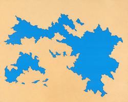 Islas del sur 3