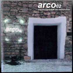 ARCO 2002