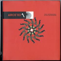 ARCO 2003
