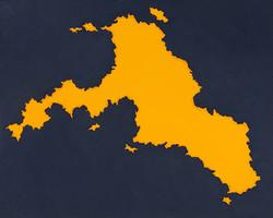 Islas del sur 4