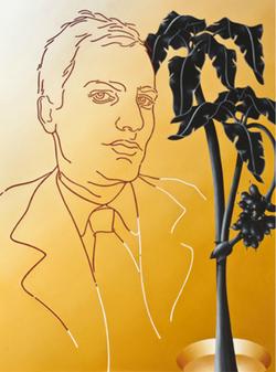 Plantain para Manolo