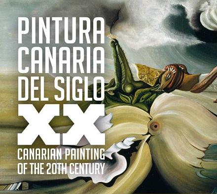 PINTURA CANARIA SXX