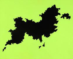 Islas del sur 5