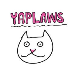 Yaplaws!