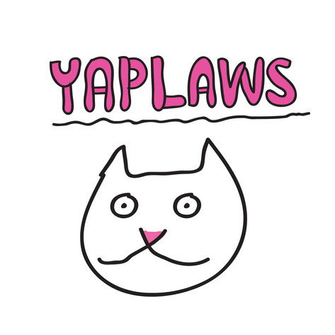 Yaplaws!