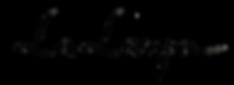LaLampas_logotips.png