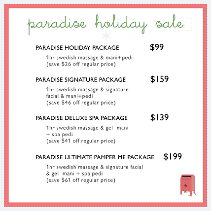 holiday sale ig-10.png