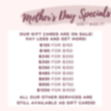 Mother's Day Specials.png