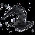 arrow-2079323_640.png