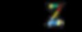logo-togezer-hd-ok (1).png