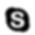 éléments_pour_site_internet_togezer_(6).