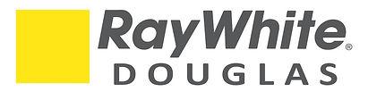 RW logo.jpg