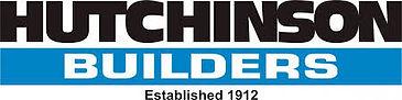 Hutchinson Logo.jpg
