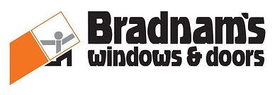 Bradnam.JPG