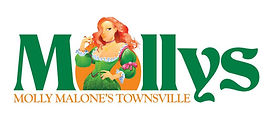 Molly's Logo.JPG
