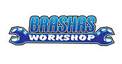Brashas Logo.JPG