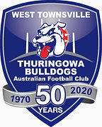 Thuringowa AFC - Logo 50 Years - Final Design.jpg