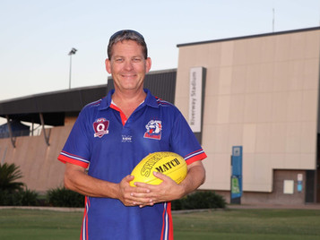New Coach for Bulldogs Women's Team