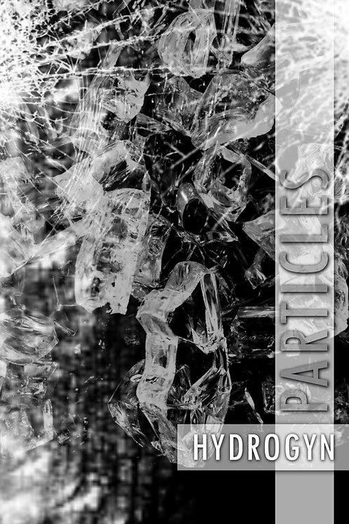 Particles (2013)