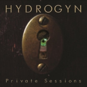 Private Sessions (2012)
