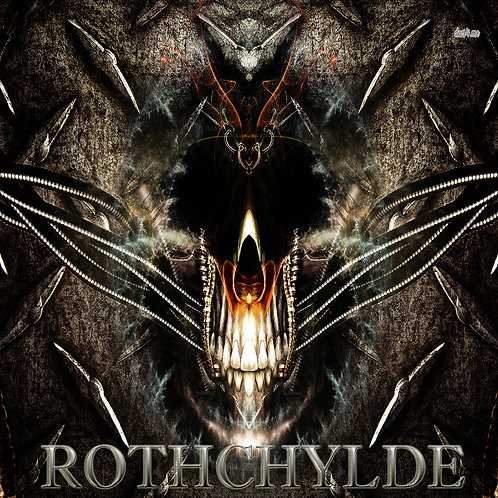 Rothchyld - Rothchyld (2013)