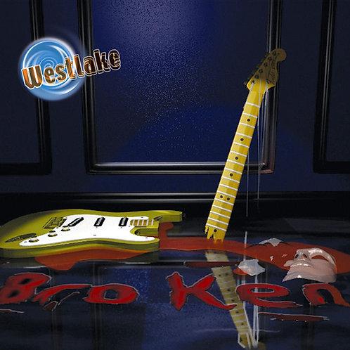 Westlake - Broken Demos