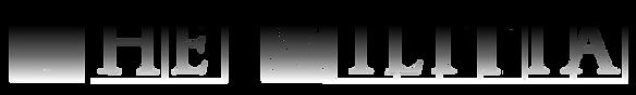 logotrajanusBriX.png