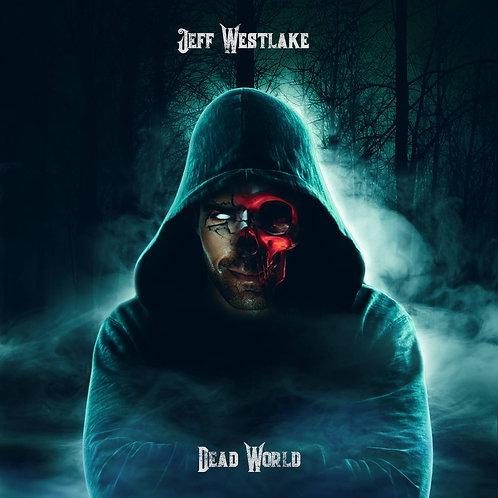 Jeff Westlake - Dead World (2018)