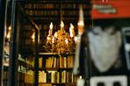 Book Shop, Paris