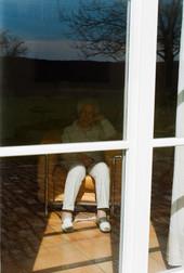 Grandma, Southern Germany