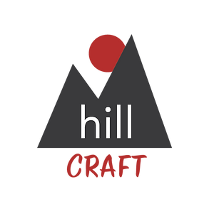 Hillcraft Updated Logo Square.png