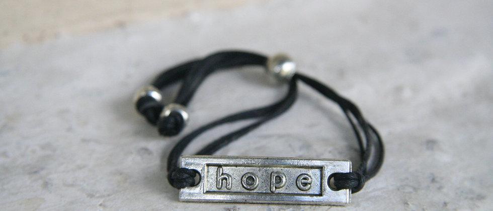 2327 - Hope