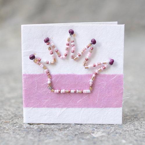 1185 - Crown