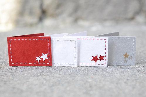1290 - Christmas gift Tags