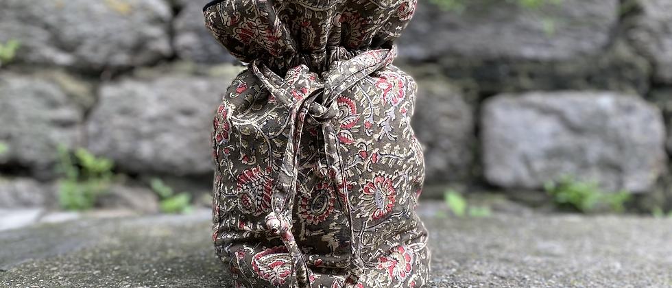 Beauty Bag