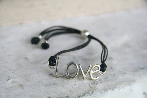 2327 - Love