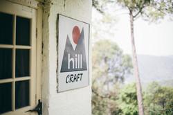 Hill Craft 2015_-303 E