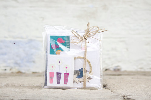 3150 -  Giftpack