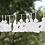 Thumbnail: Hekla engel 3 pakk