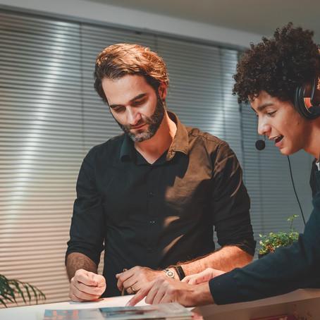 Você sabe como fidelizar seus clientes?