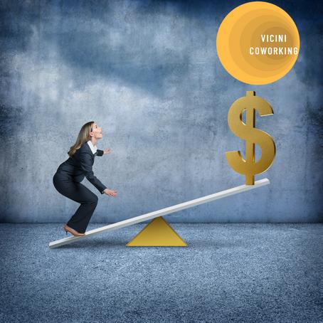 Procurando meios de alavancar o seu negócio?
