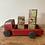Thumbnail: Toy Truck