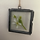 Thumbnail: Zinc Mini Frames