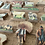 Thumbnail: Farm Set