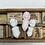 Thumbnail: Bisque Doll