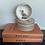 Thumbnail: Ornithology Boxes