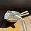Thumbnail: Bovine Spoon