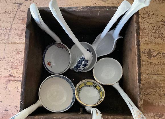 Ceramic Ladle