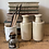 Thumbnail: Stoneware Ink Bottle