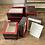 Thumbnail: Victorian Specimen Box
